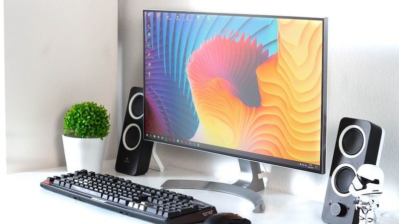 best hdmi monitors - buying guide